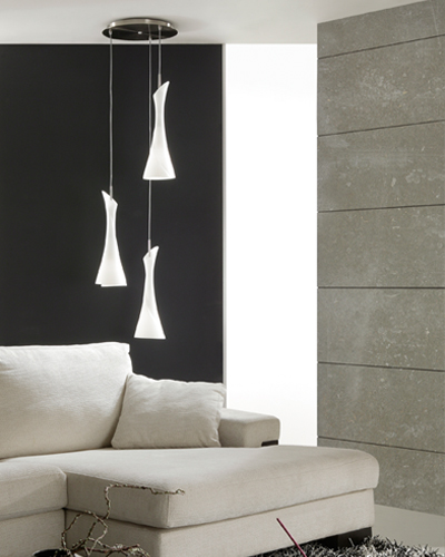 European lighting firm with a quality design that provides ...